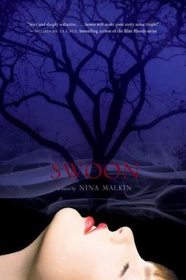 Review: Swoon by Nina Malkin