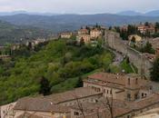 Visit Perugia?