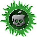 Untethered Jailbreak for iOS 5.1.1 has been released