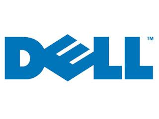 Dell is preparing 10.8 inches Tablet with Windows 8?