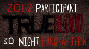 True Blood Season 5: Conjuring Up Trailer #2