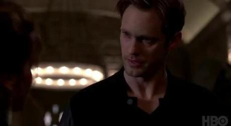True Blood Season 5: Conjuring Up Trailer #2