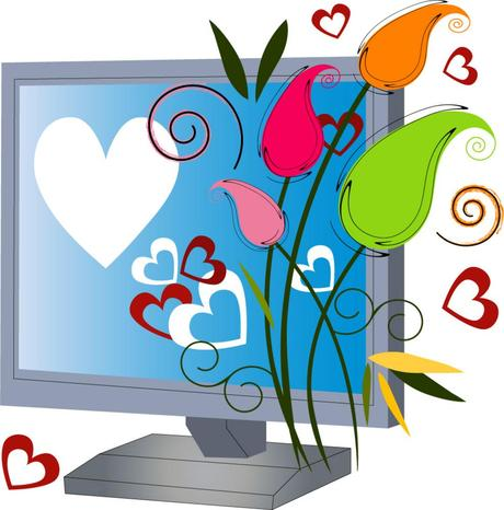 online dating best site in india
