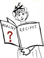 3 Ways to Spot Their Lies About Healthy Recipes