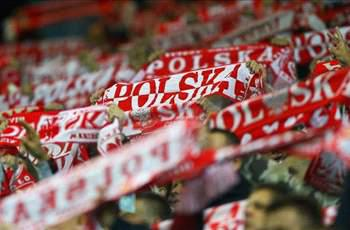 'F*** Euro 2012' - The protests, fury & disaffection that threaten to overshadow this summer's finals in Poland & Ukraine