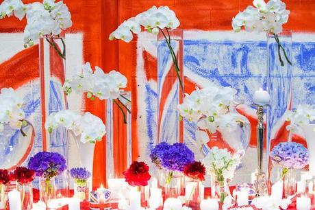 alternative royal wedding inspiration photo credit Damian Hall (10)