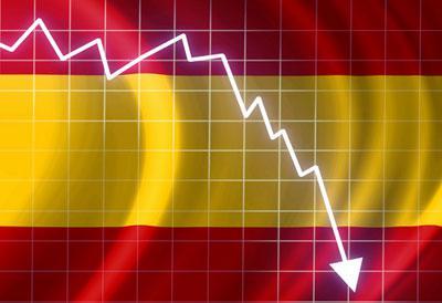 economic-crisis-spain