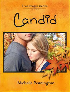 Indie Monday: Featuring Candid