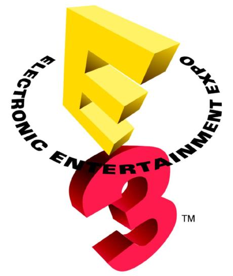 Our E3 Predictions for 2012