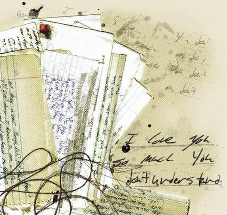 Bringing Back The Love Letter