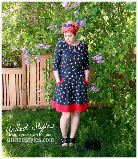 Product Review: United Styles