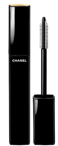 Upcoming Collections: Makeup Collections: Chanel: Chanel Les Expressions de Chanel For Summer 2012