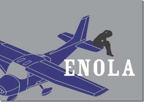 Review: Enola (The Side Project Theatre)