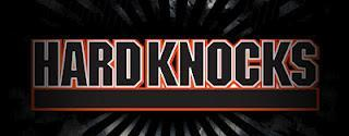 Three NFL Teams We Want to See on HBO's Hard Knocks!