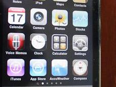 Prevent Spam Text Messages