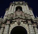 Pasadena officials steer CDBG awards toward city's priorities