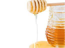Honey For Healing