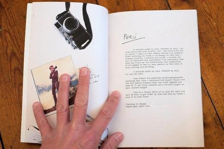 peru book - promo -4