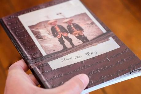 peru book - promo -10