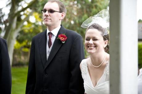 wedding photography blog (16)