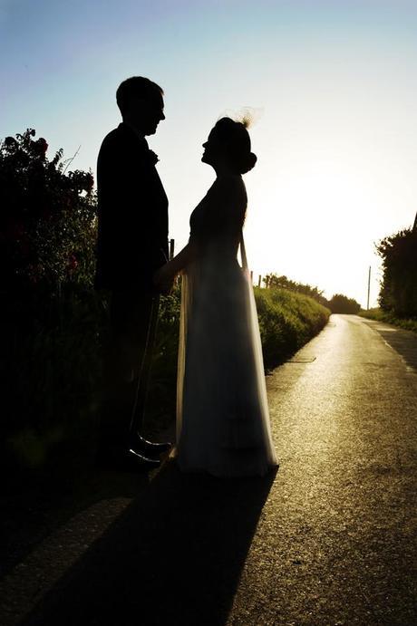 wedding photography blog (2)