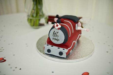 wedding photography blog (4)