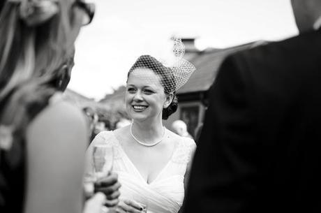 wedding photography blog (11)