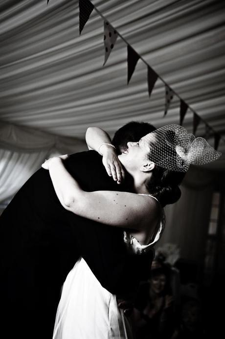 wedding photography blog (1)