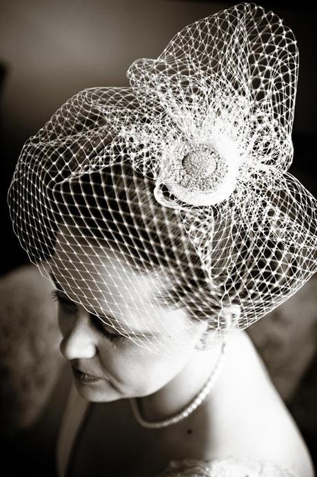wedding photography blog (17)