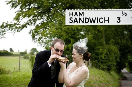 wedding photography blog (10)