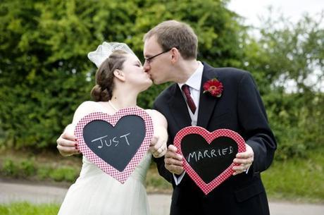 wedding photography blog (9)
