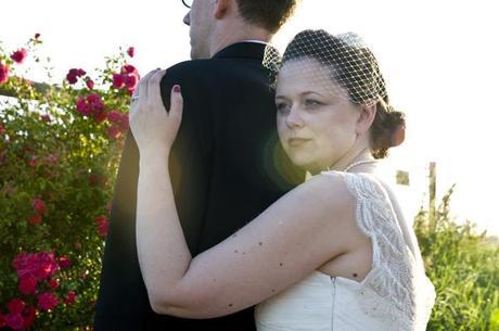 wedding photography blog (3)