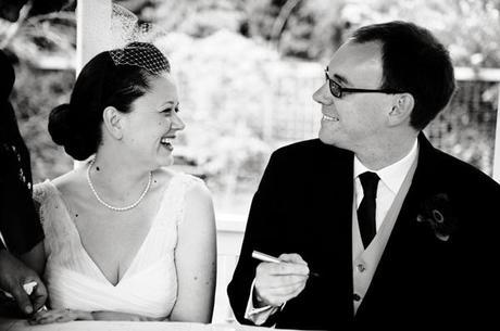 wedding photography blog (13)
