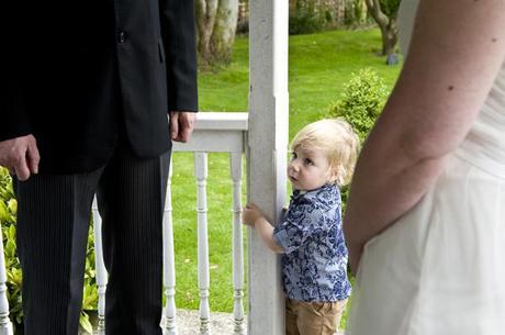 wedding photography blog (15)