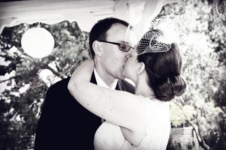 wedding photography blog (14)