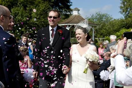 wedding photography blog (12)
