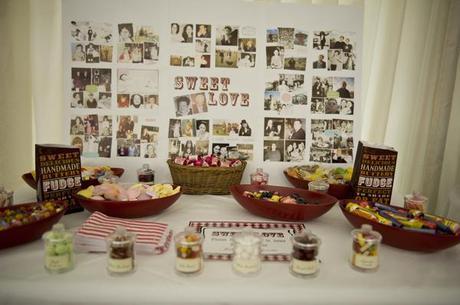 wedding photography blog (6)