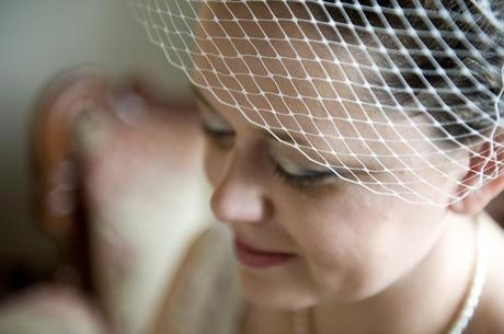 wedding photography blog (18)