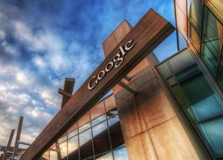 Google in privacy row over Street View snooping