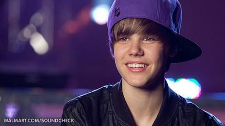 Justin Bieber under investigation for alleged criminal battery of photographer