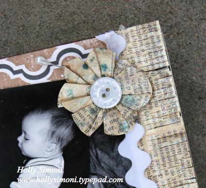 HS Baby Canvas closeup 2