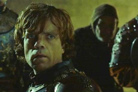 """Review #3531: Game of Thrones 2.9: """"Blackwater"""""""