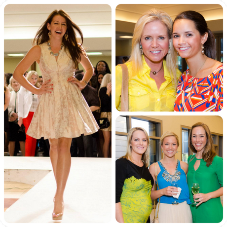 Fresh Faces of Fashion Wrap Up 2012 in Style