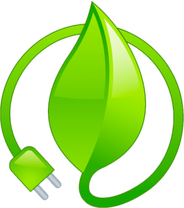 6 Tips and Tricks to Choose Green Technology