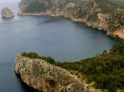 Formentor: Favorite Place Mallorca