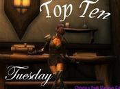 Tuesday (24)