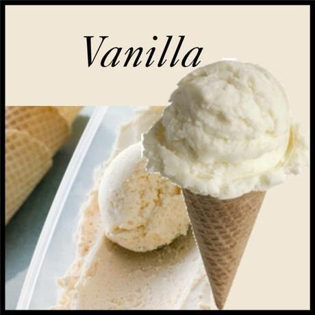 vanilla 2