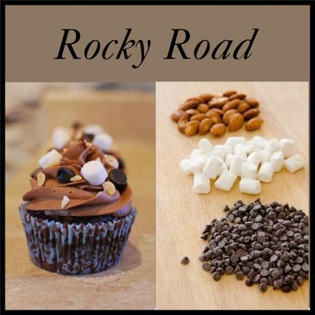 rocky road 2