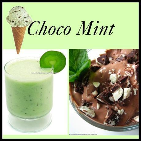 choco mint 2