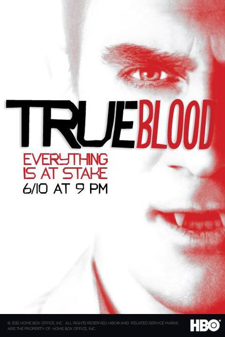Season 5 poster Roman
